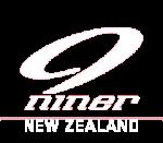 Niner Bikes NZ