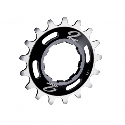 $20 off Cogalicious SS Cogs
