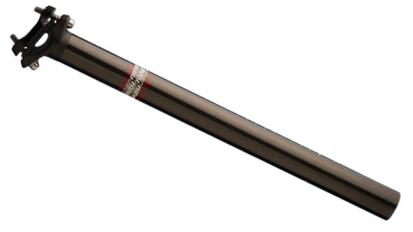 niner-carbon-seatpost-199390-1