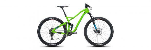 JET9RDO_1Star_Green_2400x800
