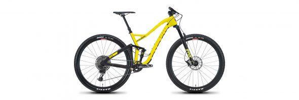 JET9RDO_2Star_Yellow_2400x800