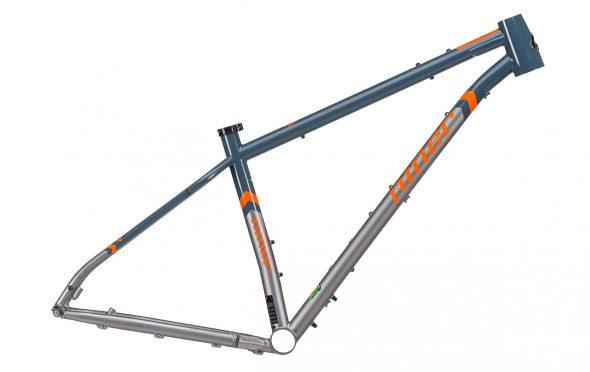 SIR9_Frame_Orange_01_1200x757